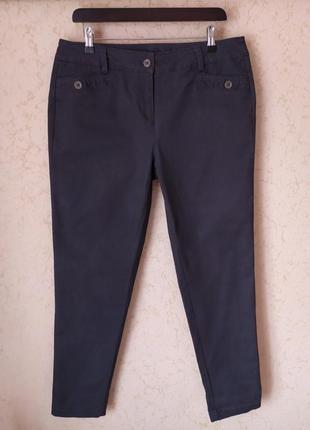 Красивые джинсы, с германии