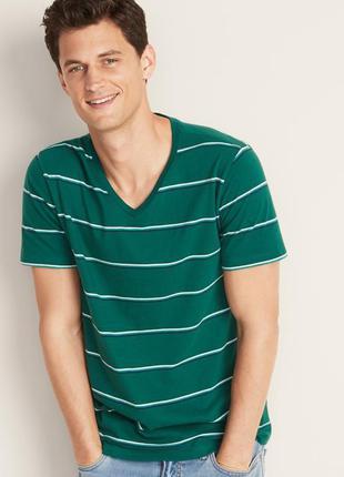 Фирменная мужская футболка old navy, размер 2xl