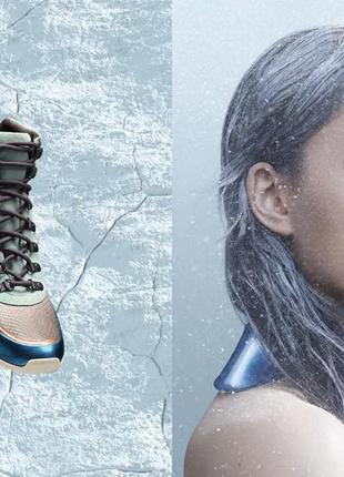 Новые кроссовки camper оригинал кожа сделаны во вьетнаме снике...