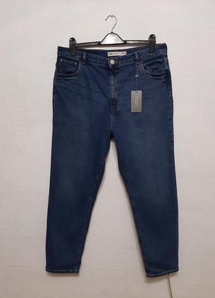 Стильные модные джинсы asoa.c большого размера