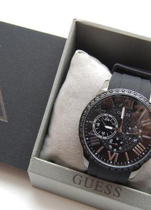 Мужские часы guess наручные часы оригинал