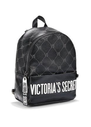 Victoria's secret рюкзак victorias secret виктория сикрет