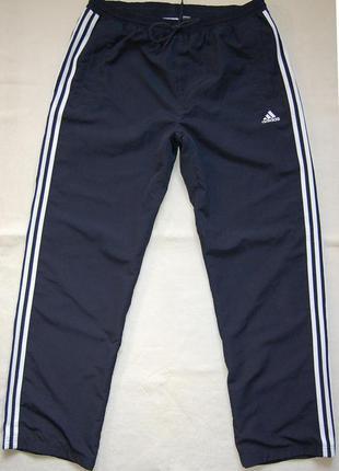 Спортивные штаны adidas р.xl-xxl original cambodia