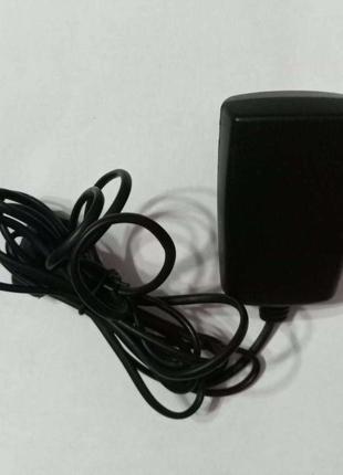Оригинал ЗУ Sony-Ericsson CST-60 4.9V 0.45A