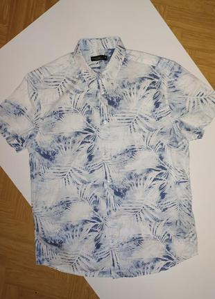 Тенниска, рубашка с коротким рукавом