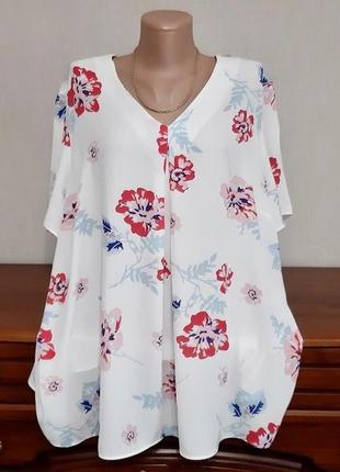 Шикарная блузка!