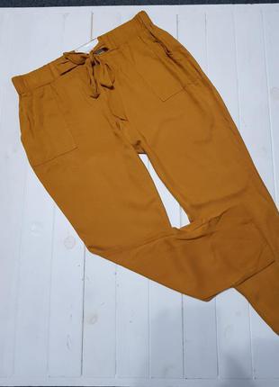 Классные брюки размер 14