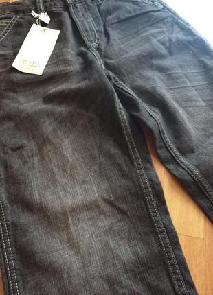 Новые джинсы gap husky