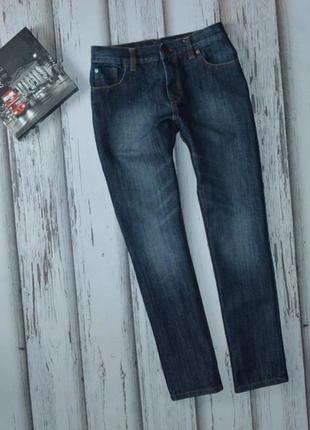 11 лет джинсы next regular