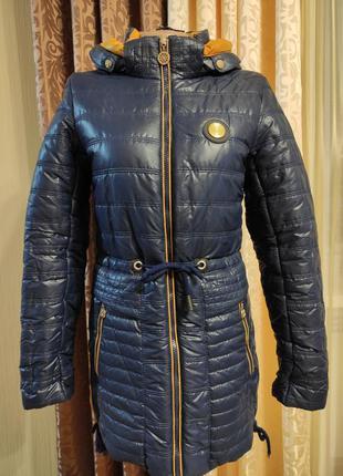 Куртка, куртка теплая