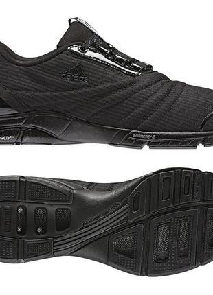 🌿 кроссовки adidas clima cool