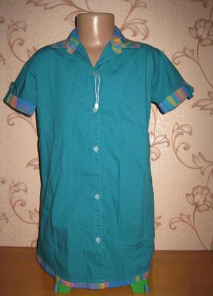 Платье для девочки, на 6-7 лет. disnep. в отличном состоянии!!!