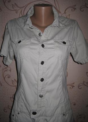 Платье женское. размер m. sublevel. в отличном состоянии!!!