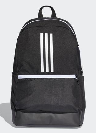 Рюкзак adidas classic 3-stripes(артикул:dt2626)