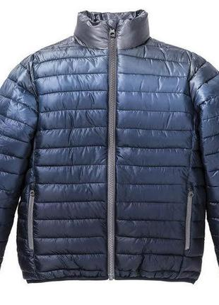 Куртка pepperts. размер 146
