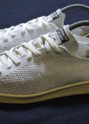 Кроссовки adidas stan smith primeknit s77529