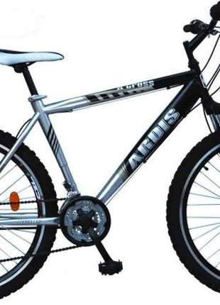 Велосипед горный подростковый Ardis X-Cross 24MTB