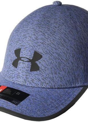 Бейсболка кепка under armour flash оригинал из сша