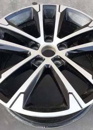Volkswagen Passat B8 Диск колесный 3G0601025M FZZ