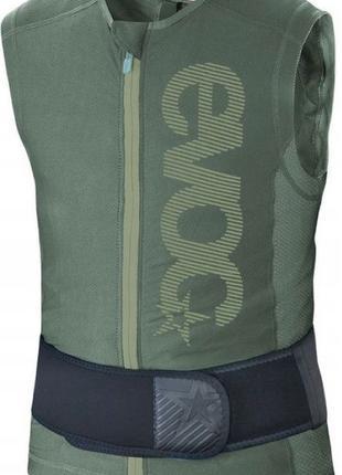 Вело Защита спины Evoc XL