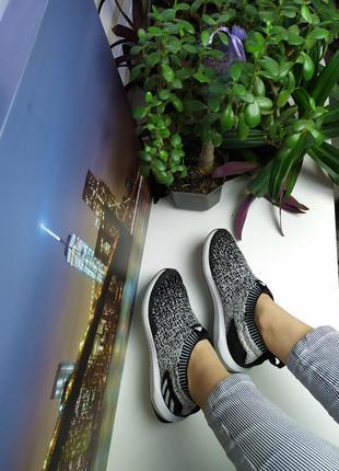 Женские кросовки art ah2595 adidas original 38 розмір