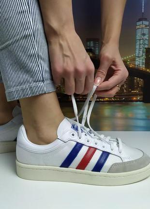Женские кросовки art ef2508 adidas original 38 розмір
