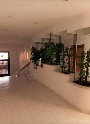 Продается 3-х спальная квартира, центр, Испания, Торревьеха.