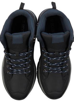 Ботинки демисезон размер 42