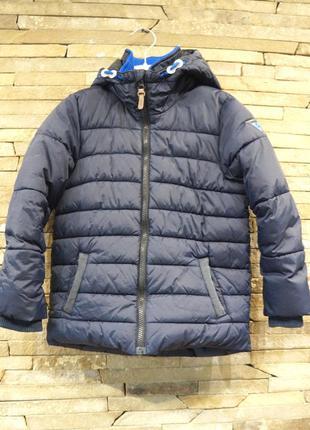 Куртка next. 5 лет, 110см.