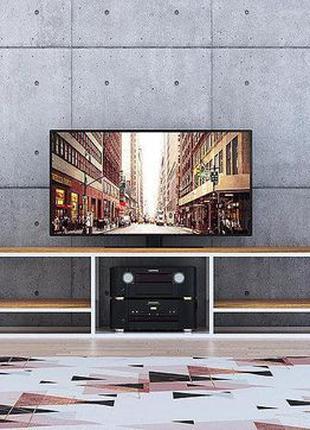 Тумба подставка под телевизор от производителя