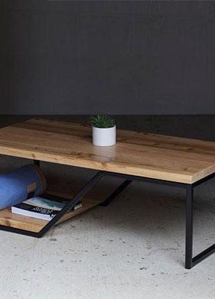 Журнальный столик от производителя