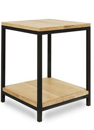 Приставной столик, тумбочка, тумба прикроватная от производителя
