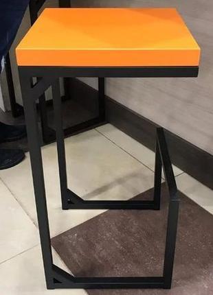 Барний стул от производителя
