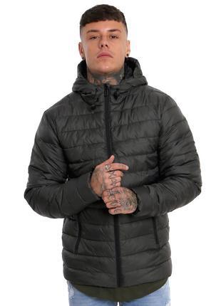 Мужская куртка only & sons