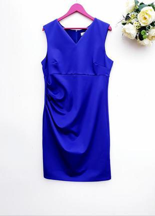 Шикарное платье миди сарафан миди шикарное платье