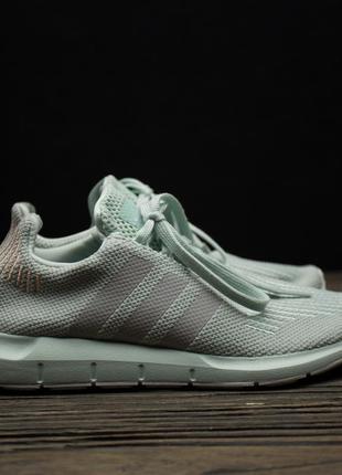 Кроссовки adidas swift run w b37720 оригинал р-38