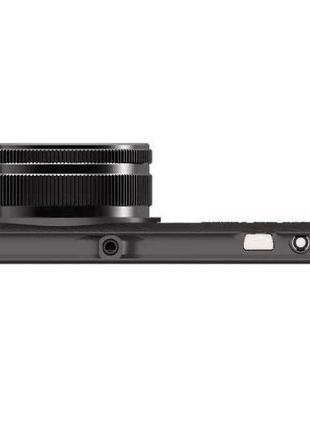 Автомобильный видеорегистратор DVR S19 Full HD + камера