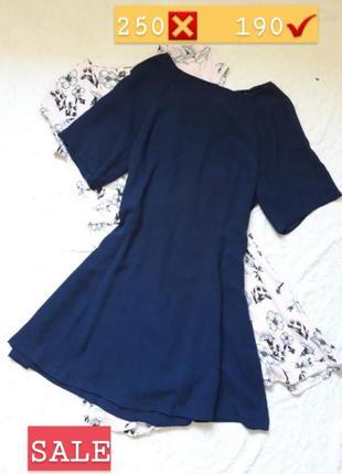 Шикарное платье от zara распродажа до 12.06!!!!