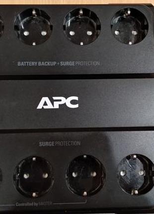 Бесперебойник APC Back-ups ES700