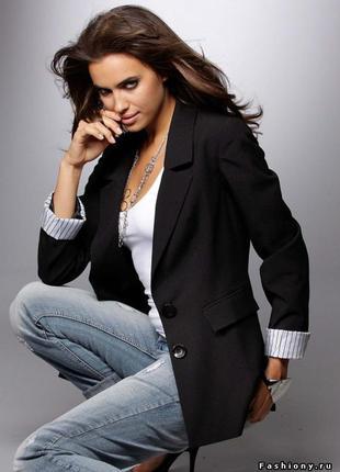 Стильный пиджак,блейзер от dorothy perkins