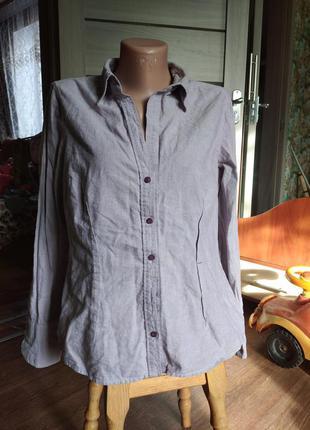 ❤️❤️❤️катоновая рубашка