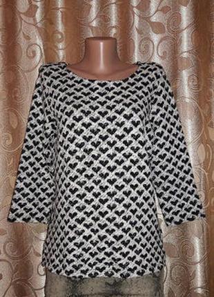 🌺🎀🌺стильная женская кофта, джемпер, свитер redherring🔥🔥🔥