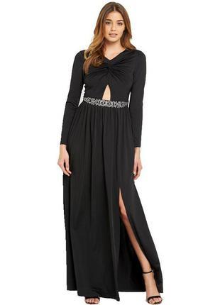 #оригинальное.#платье,#вечернее. #платье #черное#длинное.