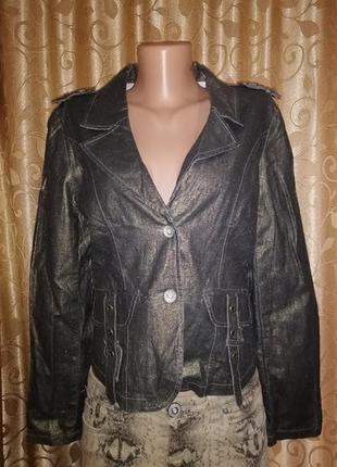🌺🎀🌺новый женский стильный пиджак, жакет qianzhiou🔥🔥🔥