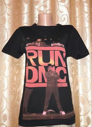 ✨✨✨стильная трикотажная футболка dennis morris✨✨✨