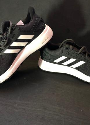 Кроссовки Adidas Оригинал Великобритания