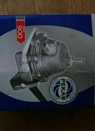 Топливный насос УАЗ, УМЗ-100 (Пекар) на Газель, Соболь