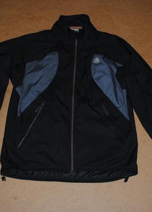 Nike acg куртка ветровка