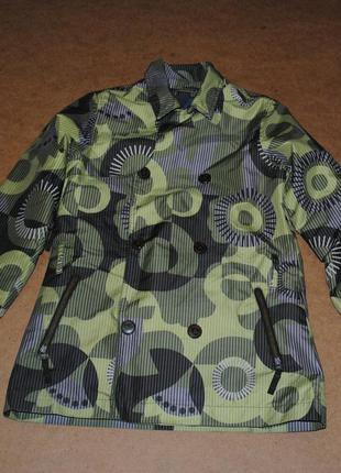 Oneill женская горнолыжная куртка
