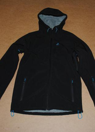 Dare2be куртка софтшелл